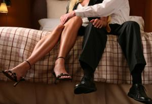 Investigation and detection of infidelity